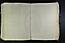 folio B 160