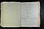 folio B 161