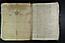 folio B 163