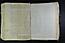 folio B 164