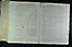 folio 021