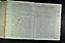 folio 120a