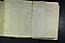 folio 251a