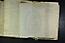 folio 251b