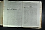 folio 287