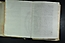 folio 292