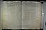folio 084dup