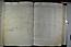 folio 087a