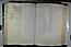 folio 199b