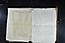 folio 0 n28