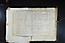 folio 0 n44