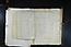 folio 0 n55