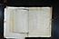 folio 0 n60