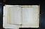folio 0 n62