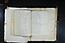 folio 0 n64