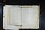 folio 0 n65