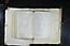 folio 0 n68