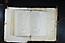 folio 0 n71