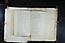 folio 0 n72