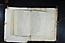 folio 0 n73