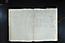 folio 112n