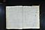 folio 117n