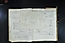 folio 118na