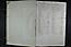 folio 001 - 1865