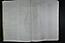 folio 025 - 1866