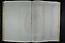 folio 076 - 1868