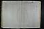 folio 094 - 1869