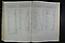 folio 116bis