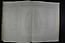 folio 133