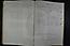 folio 187 - 1876