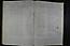 folio 190 - 1877