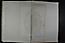 folio 199n - 1876