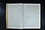 folio 007 - 1880