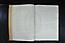 folio 032 - 1885