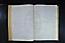 folio 041 - 1890