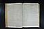 folio 046 - 1895