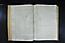 folio 048 - 1897