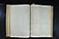 folio 104 - 1885
