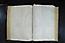 folio 114 - 1886