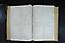 folio 123 - 1887