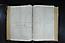 folio 131 - 1888