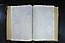 folio 145 - 1890