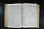 folio 155 - 1891