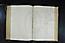 folio 216 - 1886