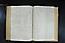 folio 223 - 1891