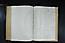 folio 277 - 1885